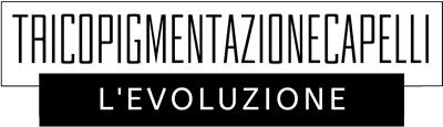 Corsi-tricopigmentazione-pigmentazione-dei-capelli-Vicenza-Padova-Veneto-micropigmentazione-tatuaggio-in-testa-cuoio-capelluto-pigmenti-colorati-soluzione-definitiva-calvizie-logo-vicenza-padova-milano-brescia-veneto-lombardia-treviso-venezia-verona-belluno-rovigo-udine-pordenone