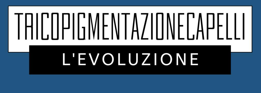 Corso Tricopigmentazione corsipigmentazione micropigmentazione tricologica vicenza padova milano brescia treviso venezia verona belluno rovigo udine pordenone trento