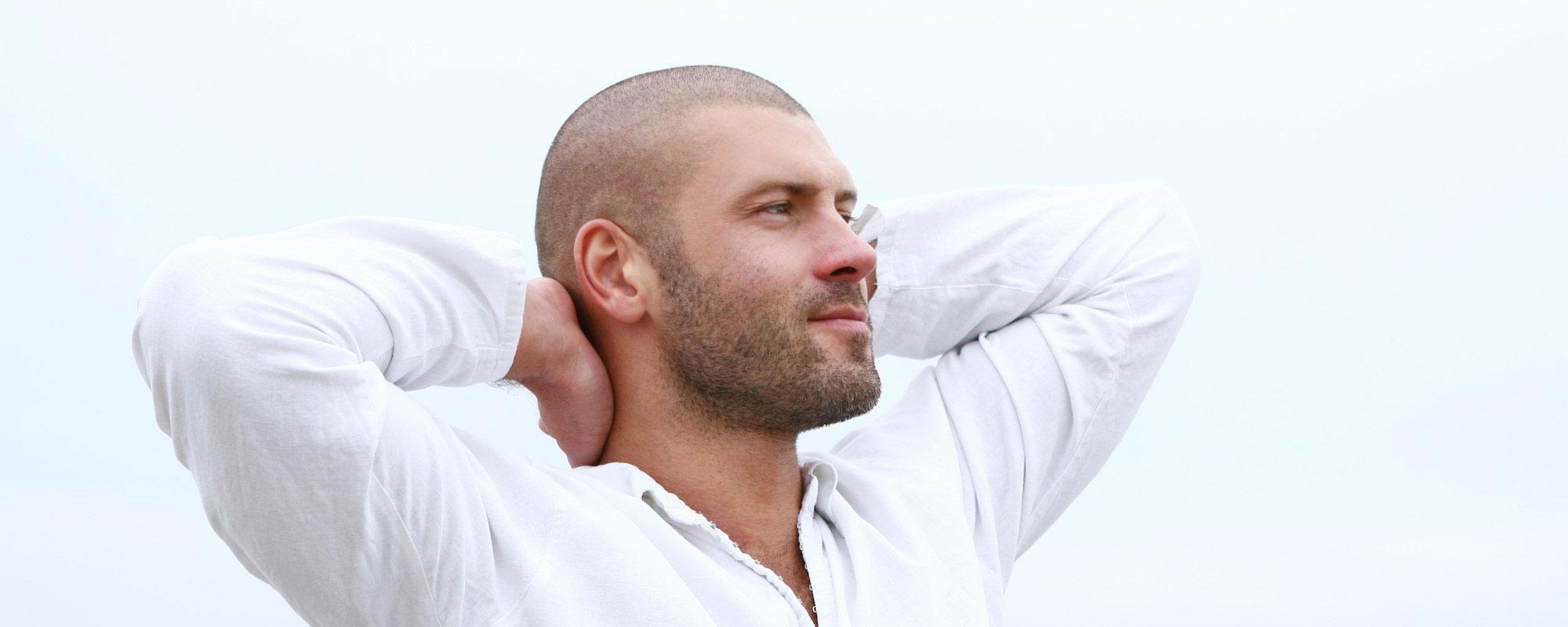 Faq e domande frequenti tricopigmentazione micropigmentazione capelli tatuaggio vicenza padova milano brescia treviso venezia verona belluno udine trento